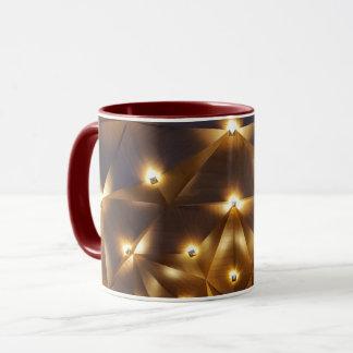 Christmas, Holidays, Decorations, Celebration Mug