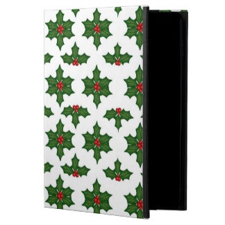 Christmas iPad Air 2 Powis icase Powis iPad Air 2 Case