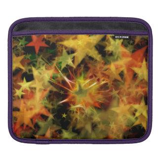 Christmas iPad Sleeve