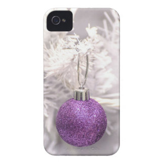 Christmas iPhone 4 Covers