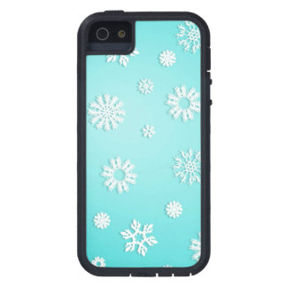 Christmas iPhone 5/5S Cases