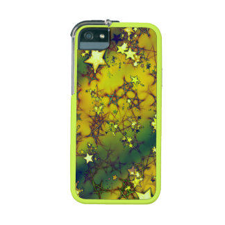 Christmas iPhone 5/5S Cover