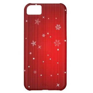 Christmas iPhone 5 Case Mate