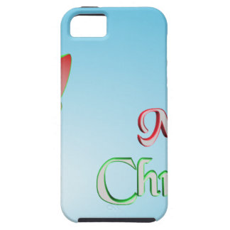 Christmas iPhone 5 Cases