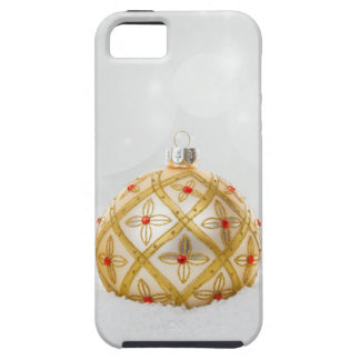 Christmas iPhone 5 Cover