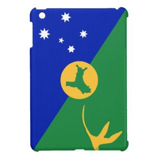 Christmas Island (Australia) Flag Cover For The iPad Mini
