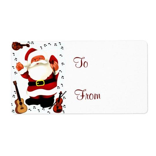 Christmas Joy_