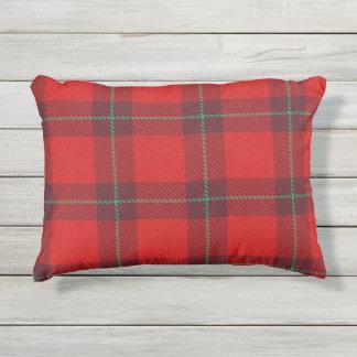 Christmas Joy Outdoor Cushion
