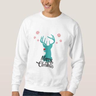 Christmas Jumper Sweatshirt