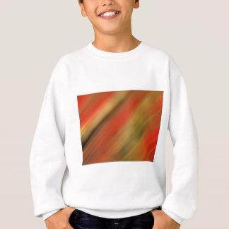 Christmas lines sweatshirt