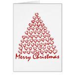 Christmas Love Tree