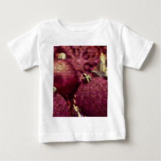Christmas Magic Baby T-Shirt