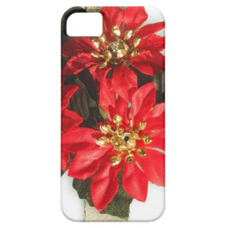 Christmas Merry Holiday Tree Ornaments celebration iPhone 5 Cases