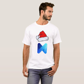 Christmas MH T-Shirt