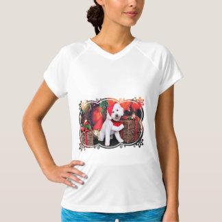 Christmas - Mini Doodle - Winston Tee Shirts