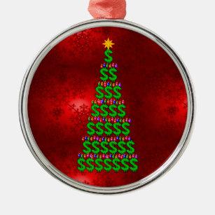 money christmas tree gifts on zazzle au