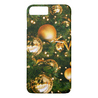 Christmas Morning iPhone 8 Plus/7 Plus Case