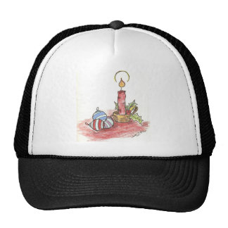 Christmas - multiple products cap