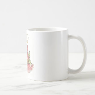 Christmas - multiple products coffee mugs