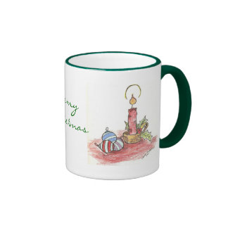 Christmas - multiple products mugs
