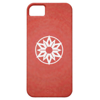 Christmas Ornament Avatar iPhone 5 Cases