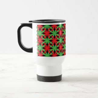 Christmas Ornament Coffee Mug