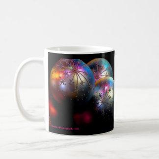 Christmas Ornaments Mug #3  00330