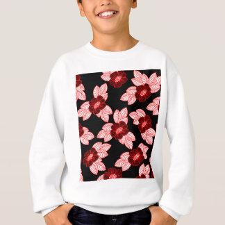 Christmas pattern 3 sweatshirt
