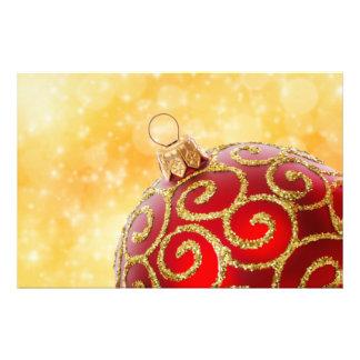 Christmas Photo Art