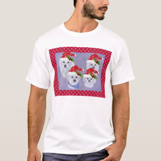 Christmas Picture3 T-Shirt
