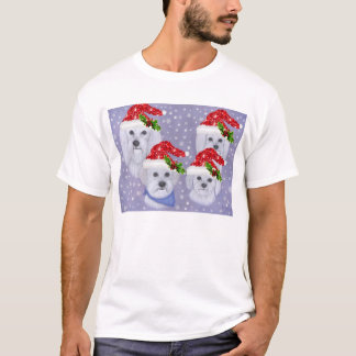 Christmas Picture5 T-Shirt