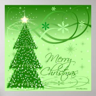 Christmas ~ poster