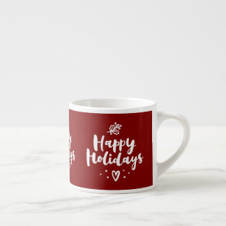 Christmas Products collection via @Zazzle https:// Espresso Cup