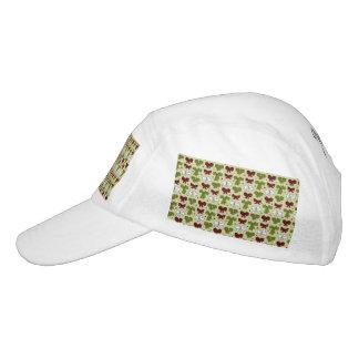 Christmas Ribbons & Bows Hat