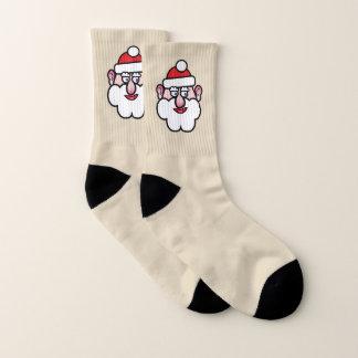 Christmas Santa Claus 02.7 1