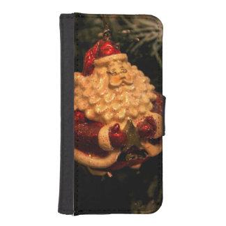 Christmas Santa Claus phone case