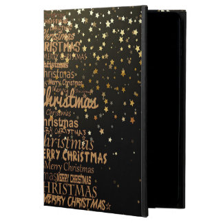Christmas Season Powis iPad Air 2 Case
