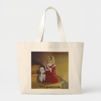 Christmas Secret Bags