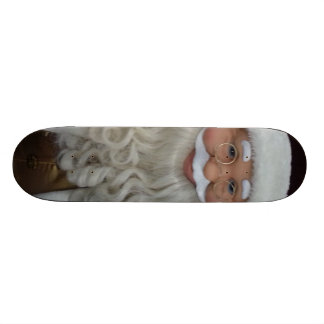Christmas Skateboards