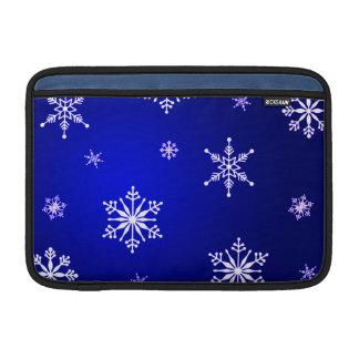 Christmas Sleeves For MacBook Air