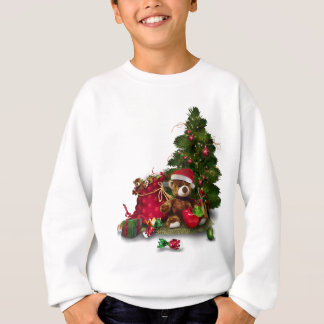 Christmas Special Sweatshirt