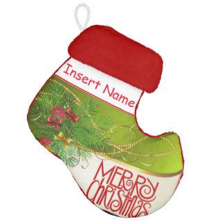 Christmas Stocking 2014