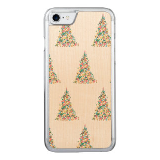 Christmas Time Case