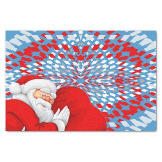 Christmas Tissue Paper