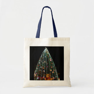 Christmas Tree #2 Tote Bag