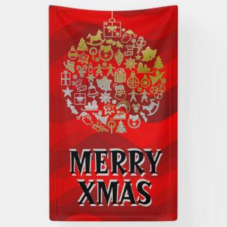 Christmas tree ball ornaments + your ideas