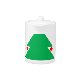 Christmas Tree Design 8.5 by 8.5 October 21 2017.g
