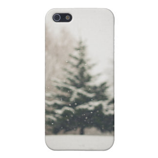 Christmas tree, oh Christmas tree Case For The iPhone 5