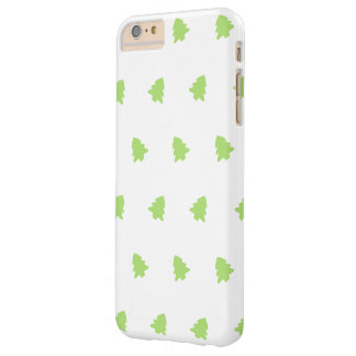 Christmas tree pattern Phone case