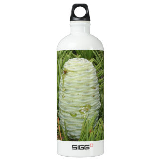 Christmas Tree Pine Cone SIGG Traveller 1.0L Water Bottle